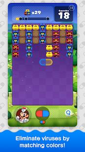 Bilder Dr. Mario World - Img 2