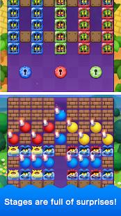 Bilder Dr. Mario World - Img 3