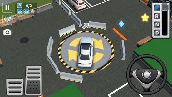 Bilder Parking King - Img 2