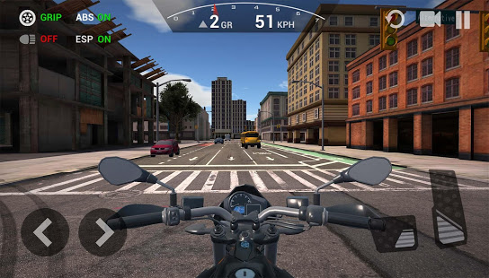 Bilder Ultimate Motorcycle Simulator - Img 3