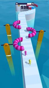 Bilder Fun Race 3D - Img 1