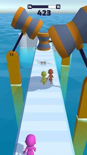 Bilder Fun Race 3D - Img 2