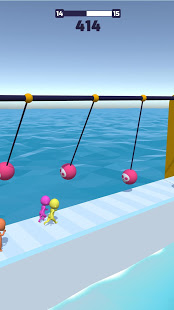 Bilder Fun Race 3D - Img 3