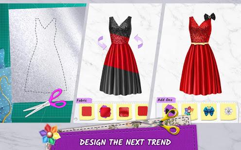 Bilder Fashion Tycoon - Img 2