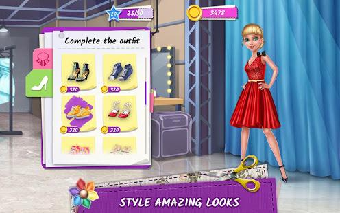 Bilder Fashion Tycoon - Img 3