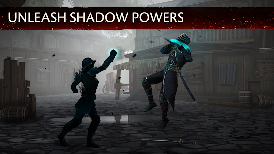 Bilder Shadow Fight 3 - Img 3