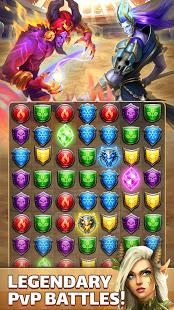 Bilder Empires & Puzzles: RPG Quest - Img 3