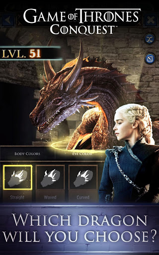 Bilder Game of Thrones: Conquest™ - Img 1