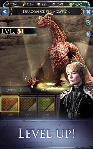 Bilder Game of Thrones: Conquest™ - Img 2