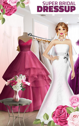 Bilder Super Wedding Stylist 2020 Dress Up & Makeup Salon - Img 1