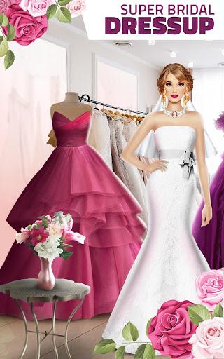 Bilder Super Wedding Stylist 2020 Dress Up & Makeup Salon - Img 1