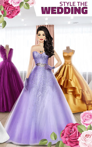 Bilder Super Wedding Stylist 2020 Dress Up & Makeup Salon - Img 2