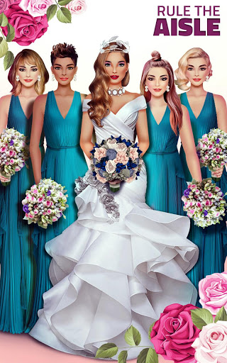 Bilder Super Wedding Stylist 2020 Dress Up & Makeup Salon - Img 3