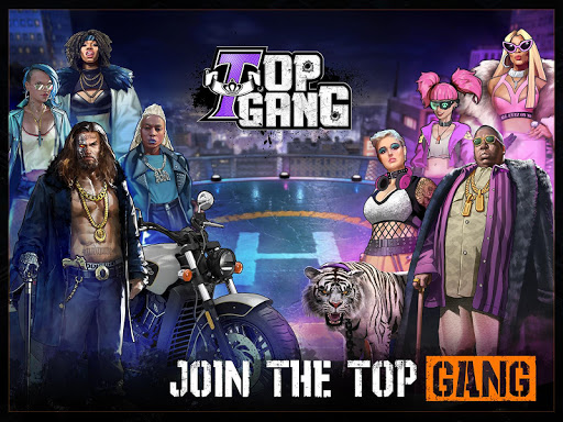 Bilder Top Gang - Img 1