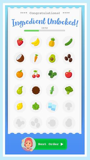 Bilder Blendy! - Juicy Simulation - Img 1