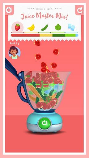 Bilder Blendy! - Juicy Simulation - Img 3