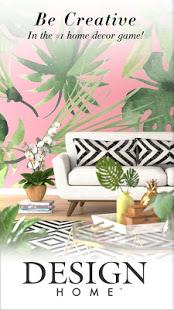 Bilder Design Home - Img 1