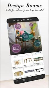 Bilder Design Home - Img 2