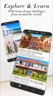 Bilder Design Home - Img 3