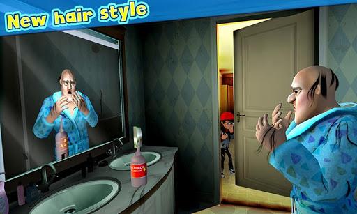 Bilder Scary Teacher 3D - Img 2