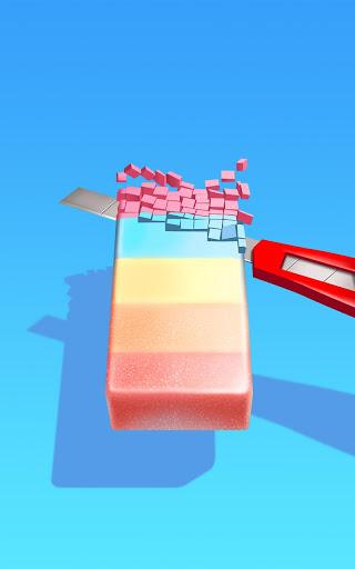 Bilder Soap Cutting - Img 1