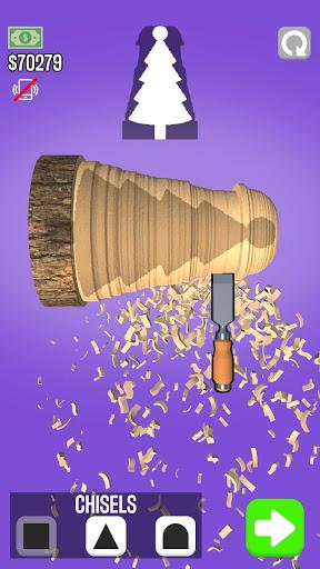 Bilder Woodturning - Img 1