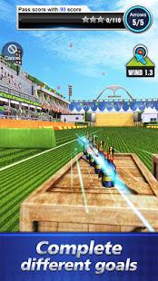 Bilder Archery Go- Archery games, Archery - Img 1