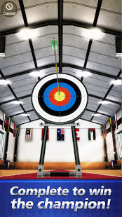 Bilder Archery Go- Archery games, Archery - Img 2