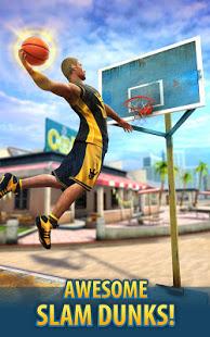 Bilder Basketball Stars - Img 3