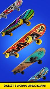 Bilder Flip Skater - Img 3