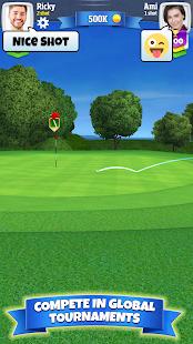Bilder Golf Clash - Img 3