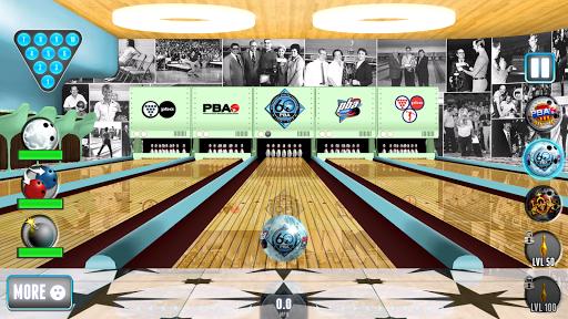 Bilder PBA® Bowling Challenge - Img 1