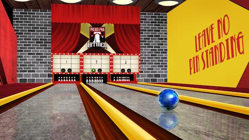 Bilder PBA® Bowling Challenge - Img 3