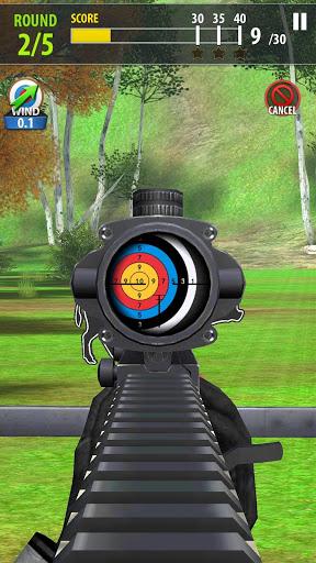 Bilder Shooting Battle - Img 2