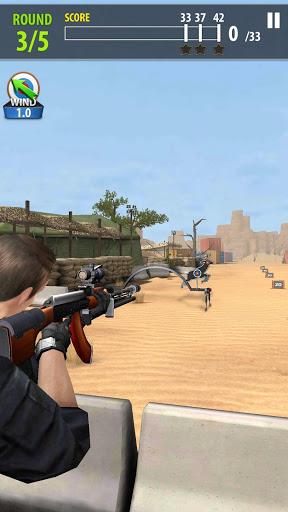 Bilder Shooting Battle - Img 3