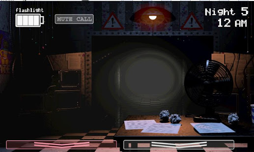 Bilder Five Nights at Freddy's 2 Demo - Img 3