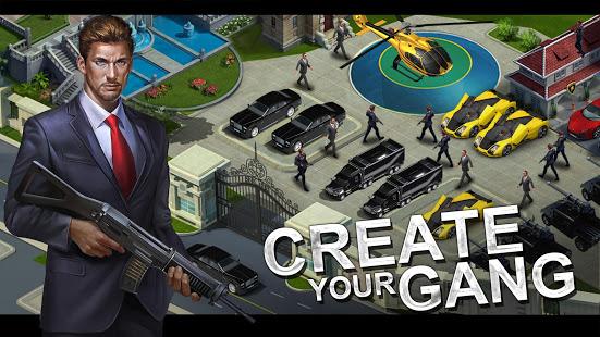 Bilder Mafia City - Img 2