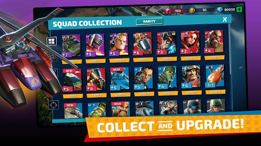 Bilder G.I. Joe: War On Cobra - Img 2
