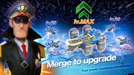 Bilder Top War: Battle Game - Img 2