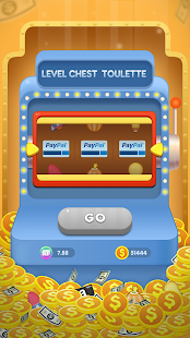 Bilder Quizdom - Play Trivia to Win Real Money - Img 1
