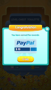 Bilder Quizdom - Play Trivia to Win Real Money - Img 2