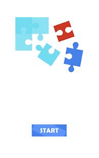Bilder LogoPuzzle - Img 1