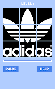 Bilder LogoPuzzle - Img 3