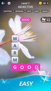 Bilder Word Puzzle 2019 - Amazing word game - Img 3