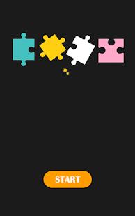 Bilder SportPuzzle - Img 1