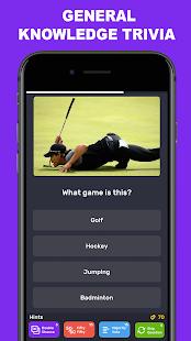 Bilder Trivia only. Free quiz game: QuizzLand - Img 3