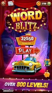 Bilder Word Blitz: Free Word Game & Challenge - Img 2