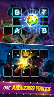 Bilder Word Blitz: Free Word Game & Challenge - Img 3