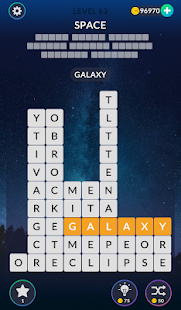 Bilder Word Tiles: Relax n Refresh - Img 3