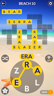 Bilder Wordscapes - Img 3
